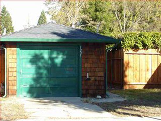 1235 Saint Francis St, Redwood City, CA 94061
