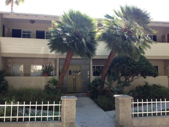 2910 Arizona Ave APT 5, Santa Monica, CA 90404