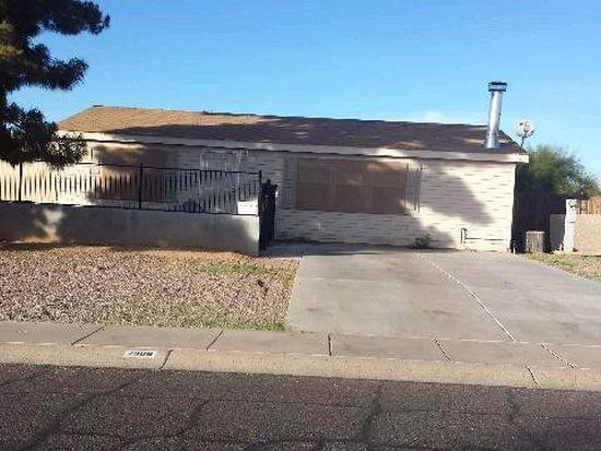 7902 E Juanita Ave, Mesa, AZ 85209