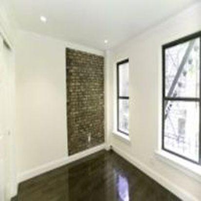 55 Avenue C, New York, NY 10009