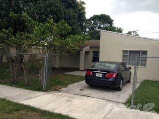 10130 SW 171st St, Miami, FL 33157