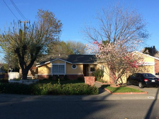 801 S Orchard Ave, Vacaville, CA 95688