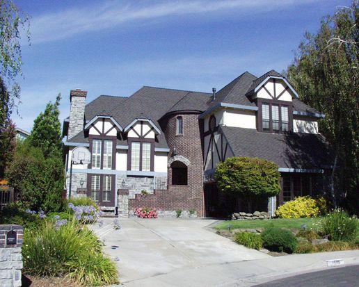 1115 Carnforth Ct, San Jose, CA 95120