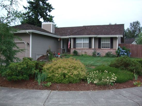25103 170th Way SE, Covington, WA 98042