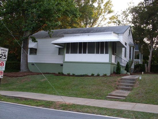 1560 Avon Ave SW, Atlanta, GA 30311