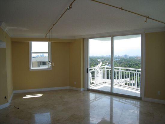2475 Brickell Ave APT 1202, Miami, FL 33129