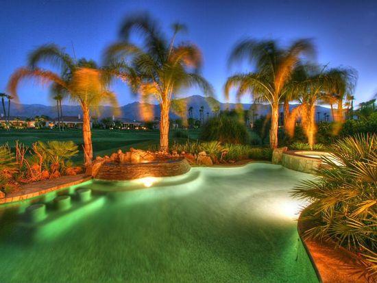 81315 Golf View Dr, La Quinta, CA 92253