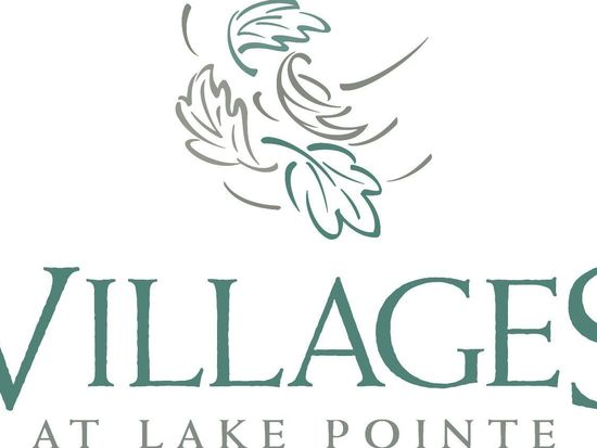 5974 Lake Pointe Village Cir APT 115, Orlando, FL 32822