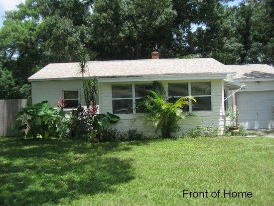 1711 N Alexander Rd, Tampa, FL 33603