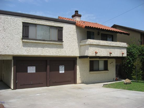 4150 Texas St UNIT 8, San Diego, CA 92104