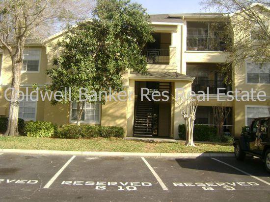 2624 Robert Trent Jones Dr APT 610, Orlando, FL 32835