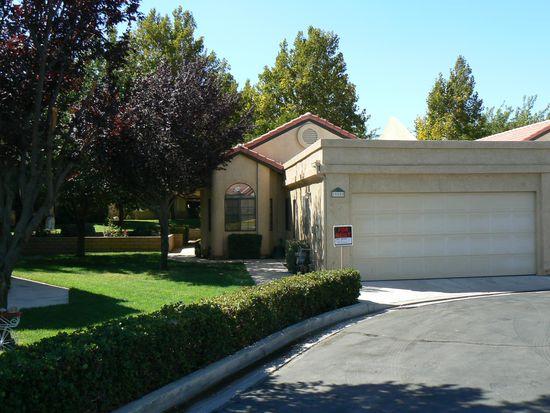 19089 Arthur St, Apple Valley, CA 92308