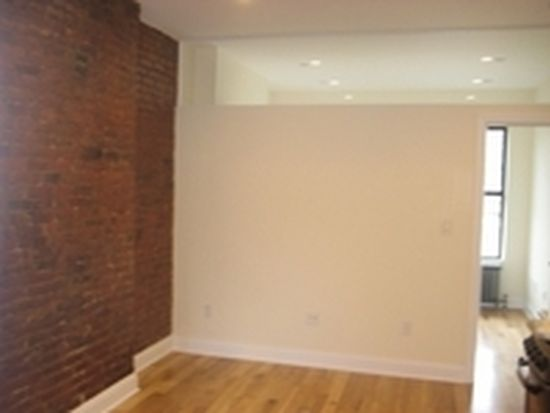 42 Clinton St APT 10, New York, NY 10002