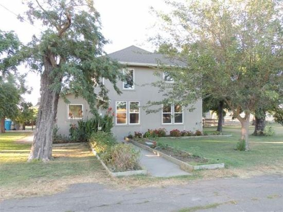 6647 Byrnes Rd, Vacaville, CA 95687