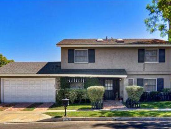 12732 Charmaine Ln, Santa Ana, CA 92705
