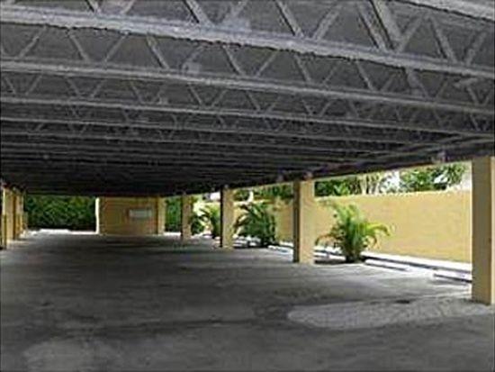 853 SW 2nd St APT 206, Miami, FL 33130