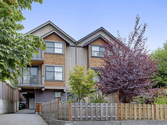 830 15th Ave UNIT A, Seattle, WA 98122