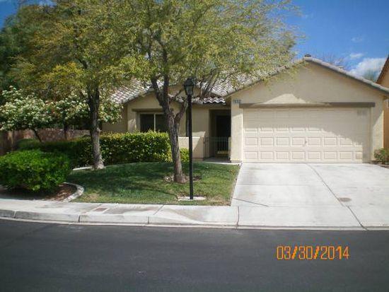 10932 Saint Rafael St, Las Vegas, NV 89141
