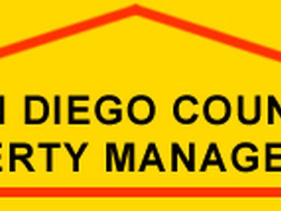 4501 Collwood Blvd UNIT 4, San Diego, CA 92115