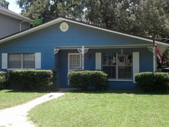 4024 W Obispo St, Tampa, FL 33629