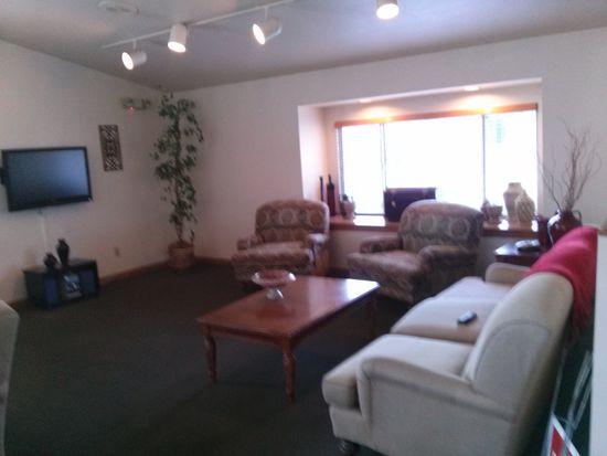 16312 Hickory Pine Ln # B, Ballwin, MO 63011