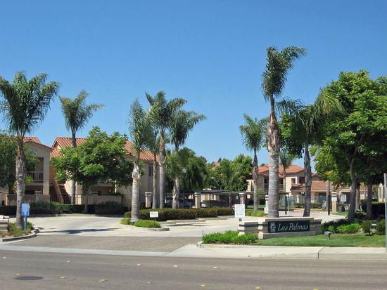 321 Inger Dr UNIT N138, Santa Maria, CA 93454