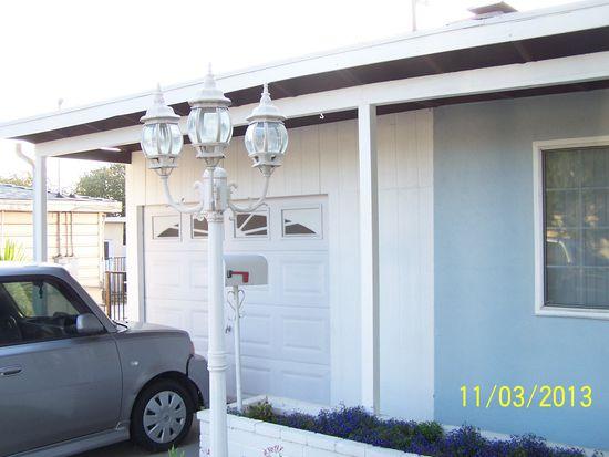 6612 Mitad Ct, San Bernardino, CA 92404
