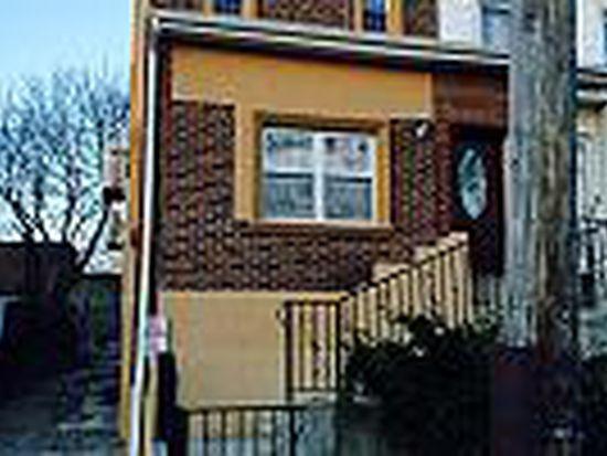 1048 Revere Ave # D1, Bronx, NY 10465