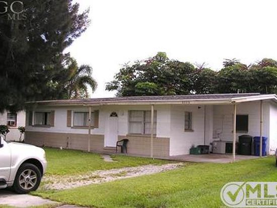 1115 Windsor Dr, Fort Myers, FL 33905