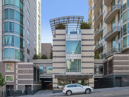 355 1st St UNIT 1507, San Francisco, CA 94105