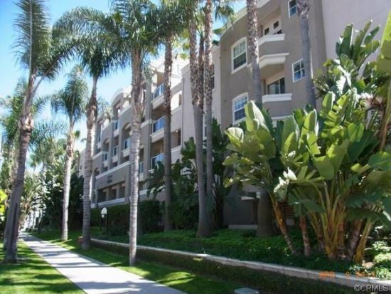 1500 E Ocean Blvd UNIT 619, Long Beach, CA 90802