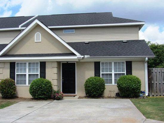 3008 Rice St, Augusta, GA 30909