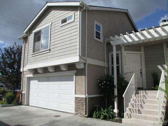 4058 Green Ave, Los Alamitos, CA 90720