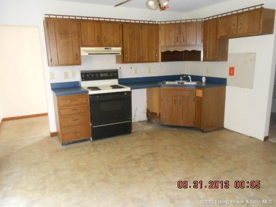 2312 Park Ave, New Albany, IN 47150