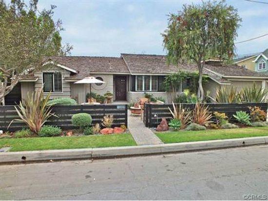 1009 13th St, Huntington Beach, CA 92648