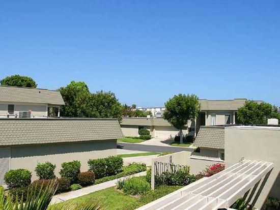 3104 Orleans E, San Diego, CA 92110