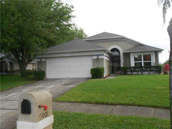 9001 Aliso Ridge Rd, Gotha, FL 34734