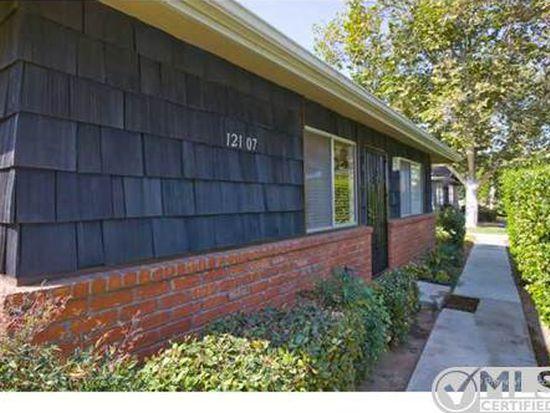 12107 Wintergreen Dr UNIT 1, Lakeside, CA 92040