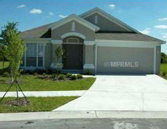 11665 Tropical Isle Ln, Riverview, FL 33579