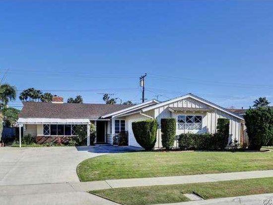 3224 Michigan Ave, Costa Mesa, CA 92626