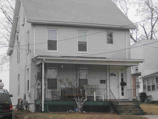 35 S Remsen Ave, Wappingers Falls, NY 12590