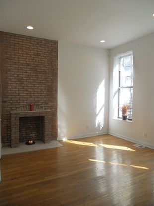 116 W 124th St, New York, NY 10027