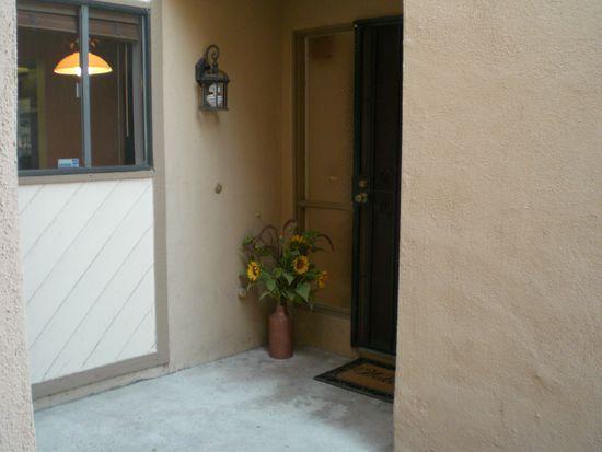 663 Parkwood Ln, Pomona, CA 91767