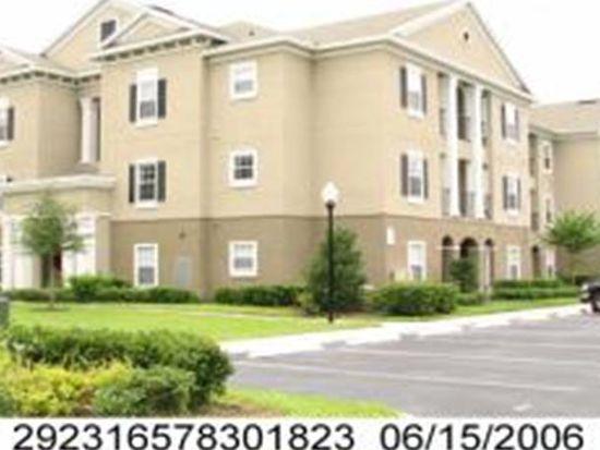 3561 Conroy Rd APT 233, Orlando, FL 32839