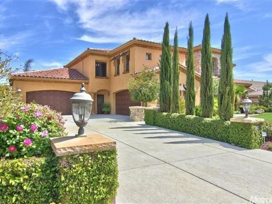 4720 Waterstone Dr, Roseville, CA 95747