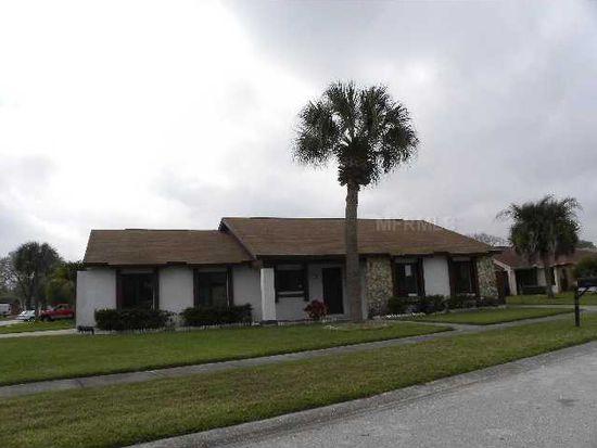 2402 Woodbrook Ct, Orlando, FL 32837