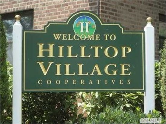 20415 Foothill Ave APT B45, Hollis, NY 11423