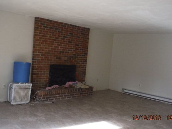 525 Schrake Rd, Chillicothe, OH 45601