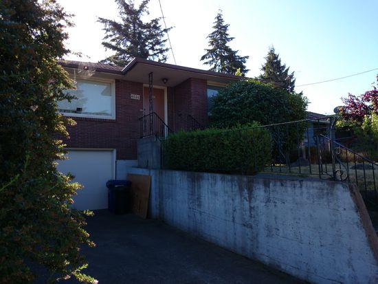4826 15th Ave S, Seattle, WA 98108