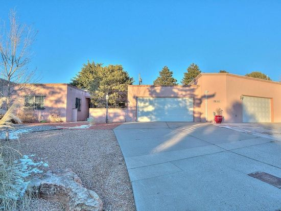 13017 Blackstone Rd NE, Albuquerque, NM 87111